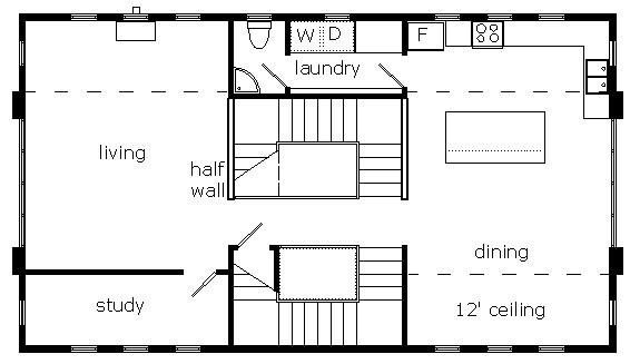 Detailed House Plans 28 Images Detailed Floor Plan
